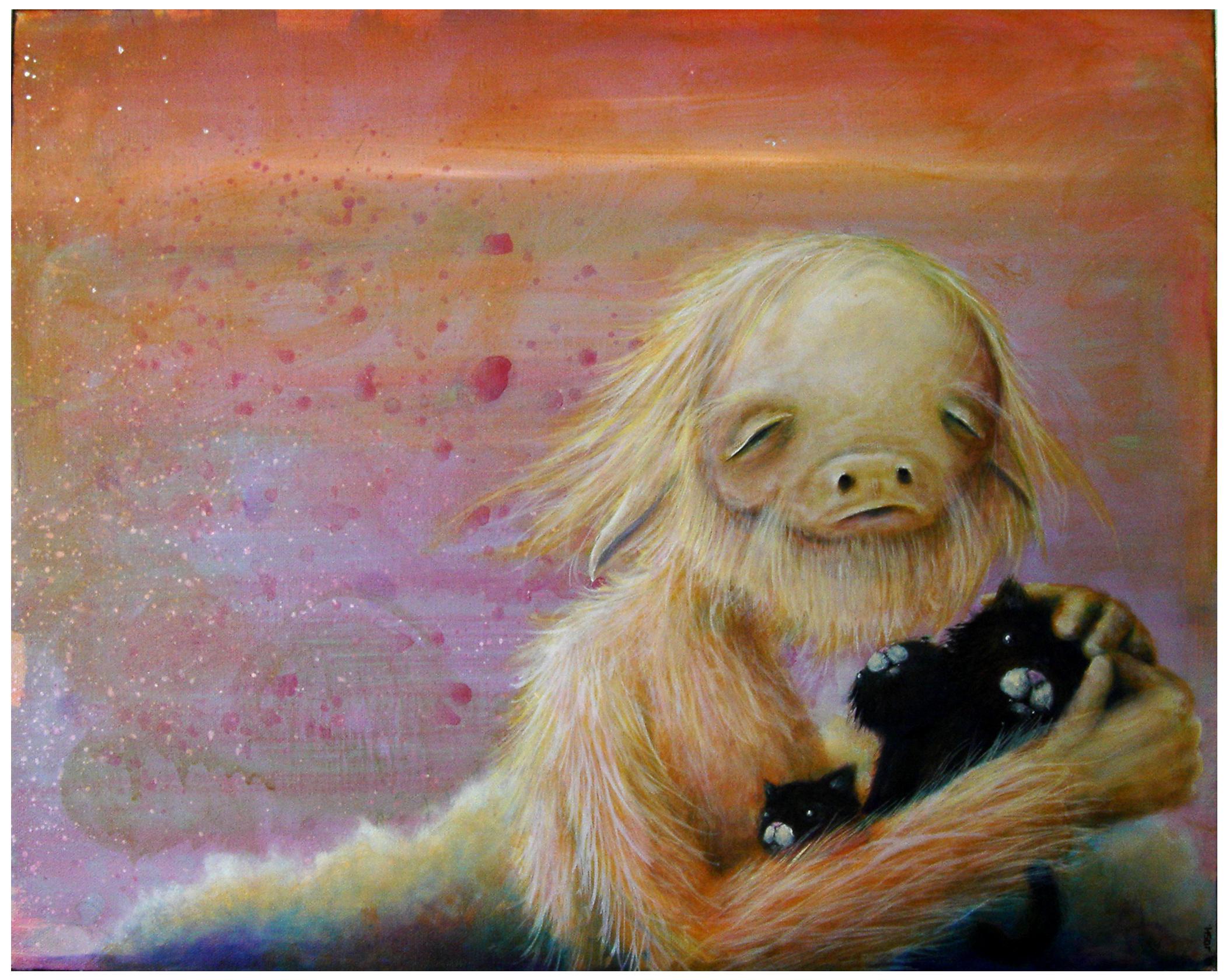 chimera-love-cats-too