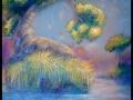misteetrees-web
